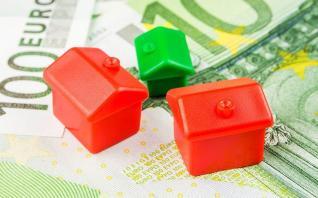 Πρωταθλήτριες Ευρωζώνης στα κόκκινα δάνεια οι ελληνικές τράπεζες