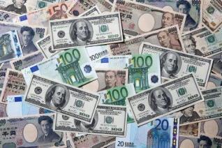 Αυξάνουν τις κρατικές δαπάνες οι ισχυρότερες χώρες του κόσμου