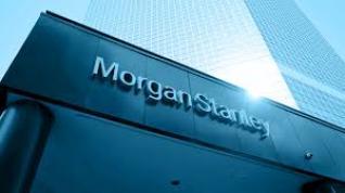 Πρόστιμο 20 εκατ. ευρώ στην Morgan Stanley για χειραγώγηση της αγοράς