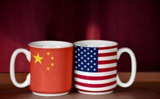 Στη «μαύρη λίστα» των ΗΠΑ 28 κινεζικές εταιρείες