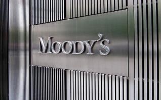 Πώς βλέπει τώρα τις ελληνικές τράπεζες η Moody's
