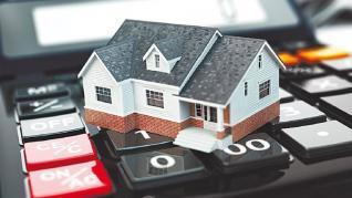 Αυξήθηκε η ζήτηση για στεγαστικά δάνεια το 2019