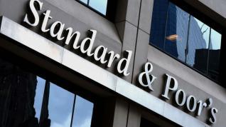 S&P: SOS για τις ελληνικές τράπεζες λόγω κλιματικής αλλαγής