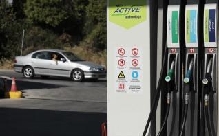 Τέσσερις «πληγές» στην αγορά καυσίμων διαπιστώνει ο ΣΕΕΠΕ