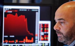Τι σηματοδοτεί η νέα έξοδος στις αγορές
