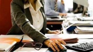 Τράπεζες: Εθελούσιες τέλος! Ήρθαν οι αναγκαστικές αποχωρήσεις με bonus, ακολουθούν οι απολύσεις τραπεζοϋπαλλήλων