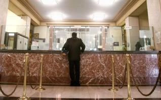 Τάσος Αναστασάτος: Χρηματοδοτούν οι τράπεζες την οικονομία;