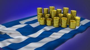 Επιτάχυνση του ρυθμού ανάπτυξης της ελληνικής οικονομίας στο 2,4% το 2020 προβλέπει η EBRD