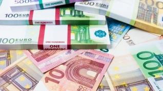 ΤτΕ: Ομόλογα 4,2 δισ. ευρώ αγόρασαν ξένοι επενδυτές το α' τετράμηνο του 2019