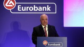 Γ. Ζανιάς: Η ελληνική οικονομία διαθέτει δυναμικό ανάπτυξης σημαντικά ταχύτερης από τη σημερινή