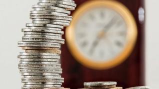 Πόσο γρήγορα «καθαρίζουν» τα NPLs οι τράπεζες – Σύγκριση Ελλάδας, Ιταλίας