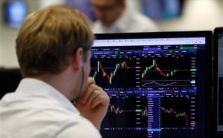 Πώς θα κινηθεί η ευρωπαϊκή αγορά ομολόγων κατά το 2020