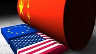 Η Κίνα εξαιρεί προϊόντα από τη λίστα των δασμών σε βάρος των ΗΠΑ
