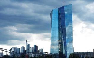 Η αποχώρηση Ντράγκι μπορεί να αλλάξει την ΕΚΤ
