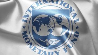 ΔΝΤ: Η παγκόσμια οικονομία επιβραδύνει συγχρονισμένα λόγω του εμπορικού πολέμου