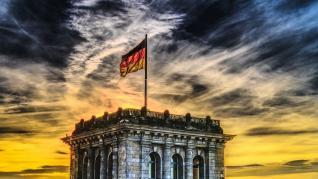 Γερμανία: Βυθίστηκαν 6,7% οι παραγγελίες του μεταποιητικού τομέα
