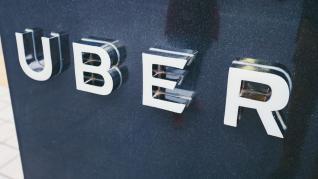Η Καλιφόρνια αναγκάζει την UBER να αναγνωρίσει ως πλήρους απασχόλησης μισθωτούς τους εργαζομένους της