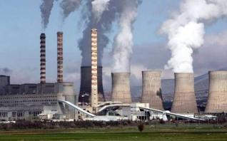 Νέα έκρηξη στις τιμές των ρύπων