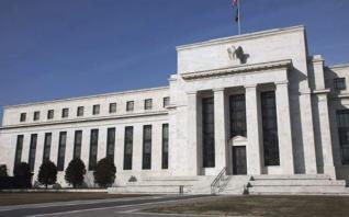 Τα επιτόκια διχάζουν και τη Fed