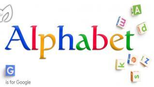 Alphabet (μητρική Google): Ξεπέρασαν κατά πολύ τις προσδοκίες τα κέρδη τριμήνου