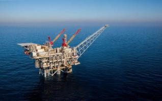 Αναβάθμιση του East Med Gas Forum σε διεθνή οργανισμό