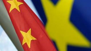 Συμφωνία ΕΕ-Κίνας για προστατευόμενα προϊόντα: Ποια ελληνικά είναι στη λίστα