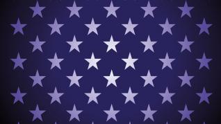 ΗΠΑ: Στο χαμηλότερο επίπεδο από το 2009 ο μεταποιητικός δείκτης PMI