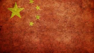 Κίνα: Έχασαν τις εκτιμήσεις τα στοιχεία για βιομηχανική παραγωγή και λιανικές