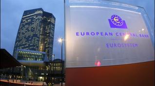 Τέλος από την ΕΚΤ στο πρόγραμμα που έσωσε την Ευρωζώνη