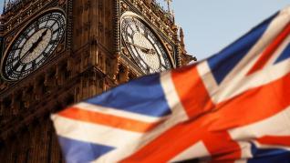 Βρετανία: Νέα μεγάλη πτώση του δείκτη PMI κατασκευών τον Σεπτέμβριο