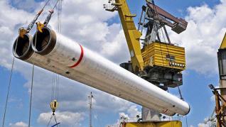 Ρωσία, Βουλγαρία και Σαουδική Αραβία ξεκινούν την κατασκευή του Balkan Stream