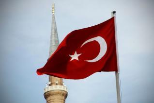 Οι αγορές άρχισαν το «ξήλωμα» της τουρκικής οικονομίας