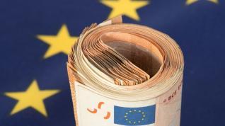 Οι νέοι κανόνες για το χρέος στην Ε.Ε.: Καταργείται το όριο του 60%