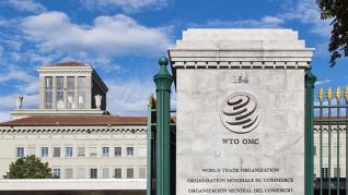 ΗΠΑ, ΕΕ και Ιαπωνία συμφώνησαν σε νέους κανόνες για τις επιδοτήσεις -Στο στόχαστρο η Κίνα