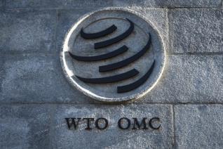 ΠΟΕ: Συμφωνία μεταξύ χωρών της Ε.Ε. για τα προσόντα, διαφωνία για τον… υποψήφιο