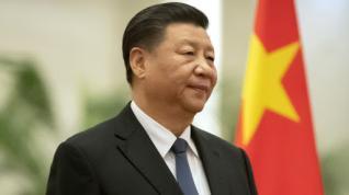 Η Κίνα οραματίζεται και σχεδιάζει το μέλλον της