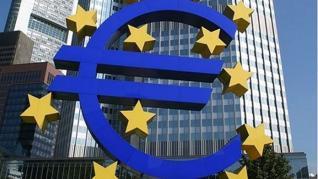 ΕΚΤ: Πλεόνασμα €21 δισ. στο ισοζύγιο τρεχουσών συναλλαγών της Ευρωζώνης