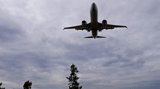Πίσω στο… 1991 η επιβατική κίνηση στα ελληνικά αεροδρόμια το 2020