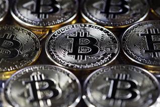 Κρυπτονομίσματα: Πρόσθεσαν κεφαλαιοποίηση 14 δισ. δολαρίων μέσα σε ένα 24ωρο