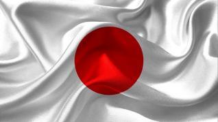 Ιαπωνία: Πτώση μεγαλύτερη του αναμενόμενου για τις εξαγωγές