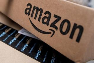 Στην αγορά ακινήτων μπαίνει η Amazon