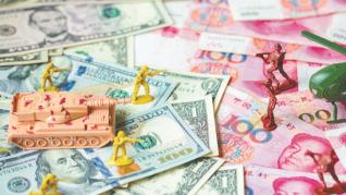 Υποχώρησαν 3,2% οι κινεζικές εξαγωγές τον Σεπτέμβριο