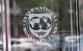 Χαμηλότερη ανάπτυξη προβλέπει τώρα το ΔΝΤ