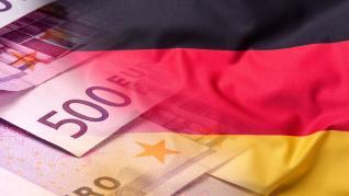 Γερμανία: Αυξήθηκαν περισσότερο από ό,τι αναμενόταν οι εισαγωγές
