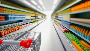 ΗΠΑ: Καλύτερος των εκτιμήσεων ο δείκτης καταναλωτικής εμπιστοσύνης