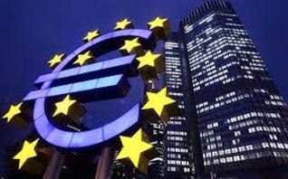 """ΕΚΤ: """"Υποτονικό"""" το διεθνές εμπόριο τα επόμενα τρίμηνα"""