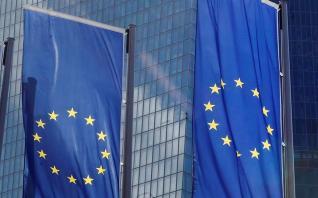 Ευρωζώνη: Η μεταποίηση αντιμετωπίζει πρωτοφανείς καθυστερήσεις στην εφοδιαστική αλυσίδα