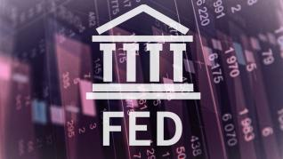 Για απότομη προσγείωση στις αγορές προειδοποιεί η Fed