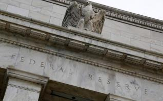 Fed's Powell Says U.S. Economy Faces Long, Uncertain Recovery