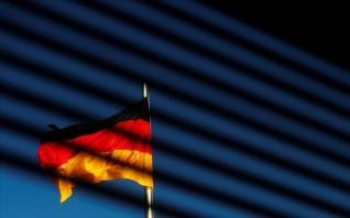 Να γιατί η Γερμανία απορρίπτει το «κορονο-ομόλογο»